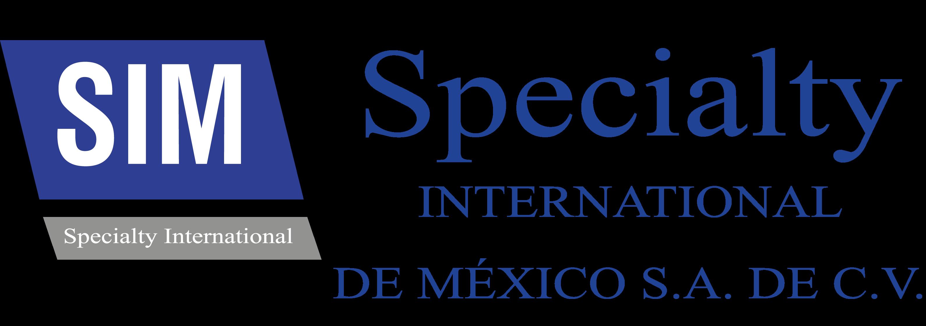 Logo OFICIAL SIMpng