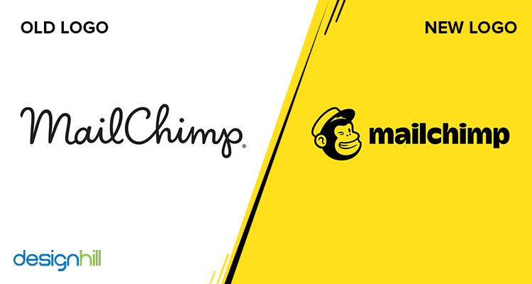 MailChimpjpg
