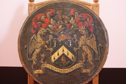 shield 2jpg