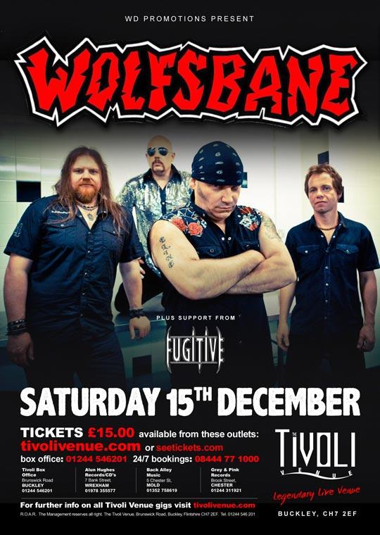 Wolfsbane-2018-web4jpg