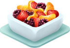 Fruitsalade / Level 82