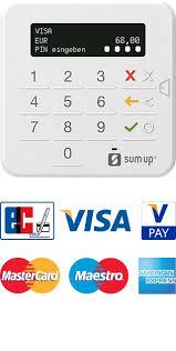 Sum Up betalingsmogelijkhedenjpg