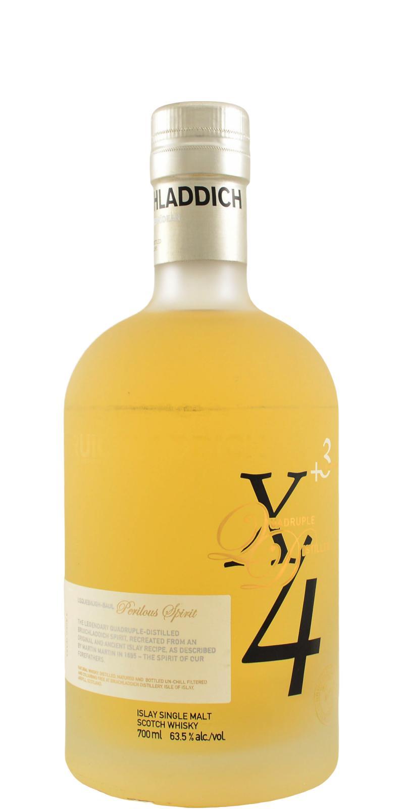 bruichladdich Irish whiskey stone company gifts for menjpg