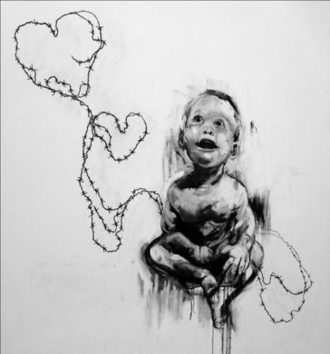 Antony Micallef - Lovemaker