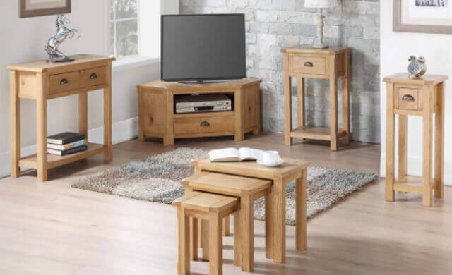 6c254f1e8c41 Living Room Furniture