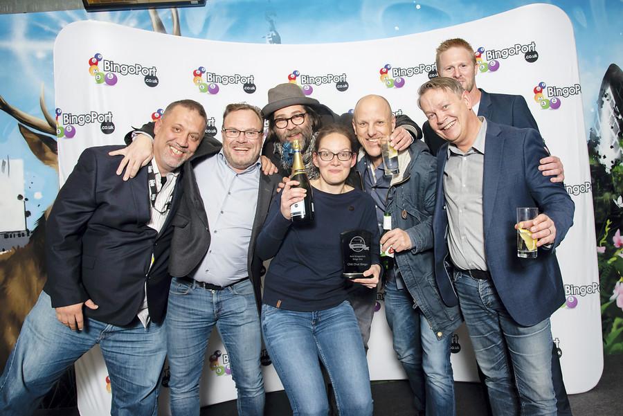 chitchat-winners-1jpg