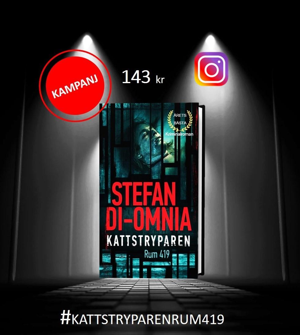 Kampanj feb 2020 instagramjpg