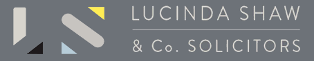 Lucinda Shaw & Co Solicitors