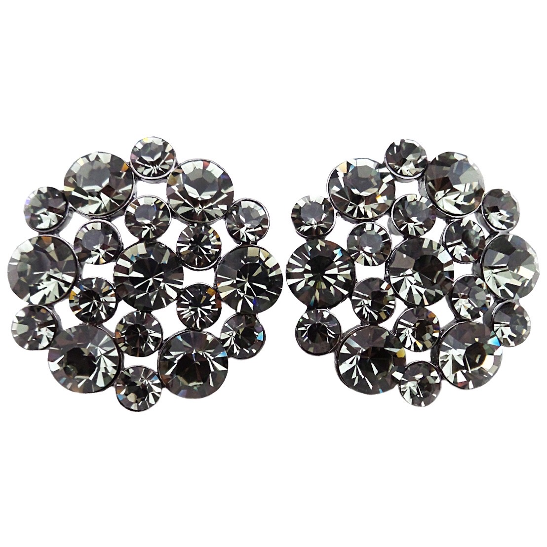 Earrings - DAISY/BDGM