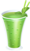 Groene smoothie / Level 66
