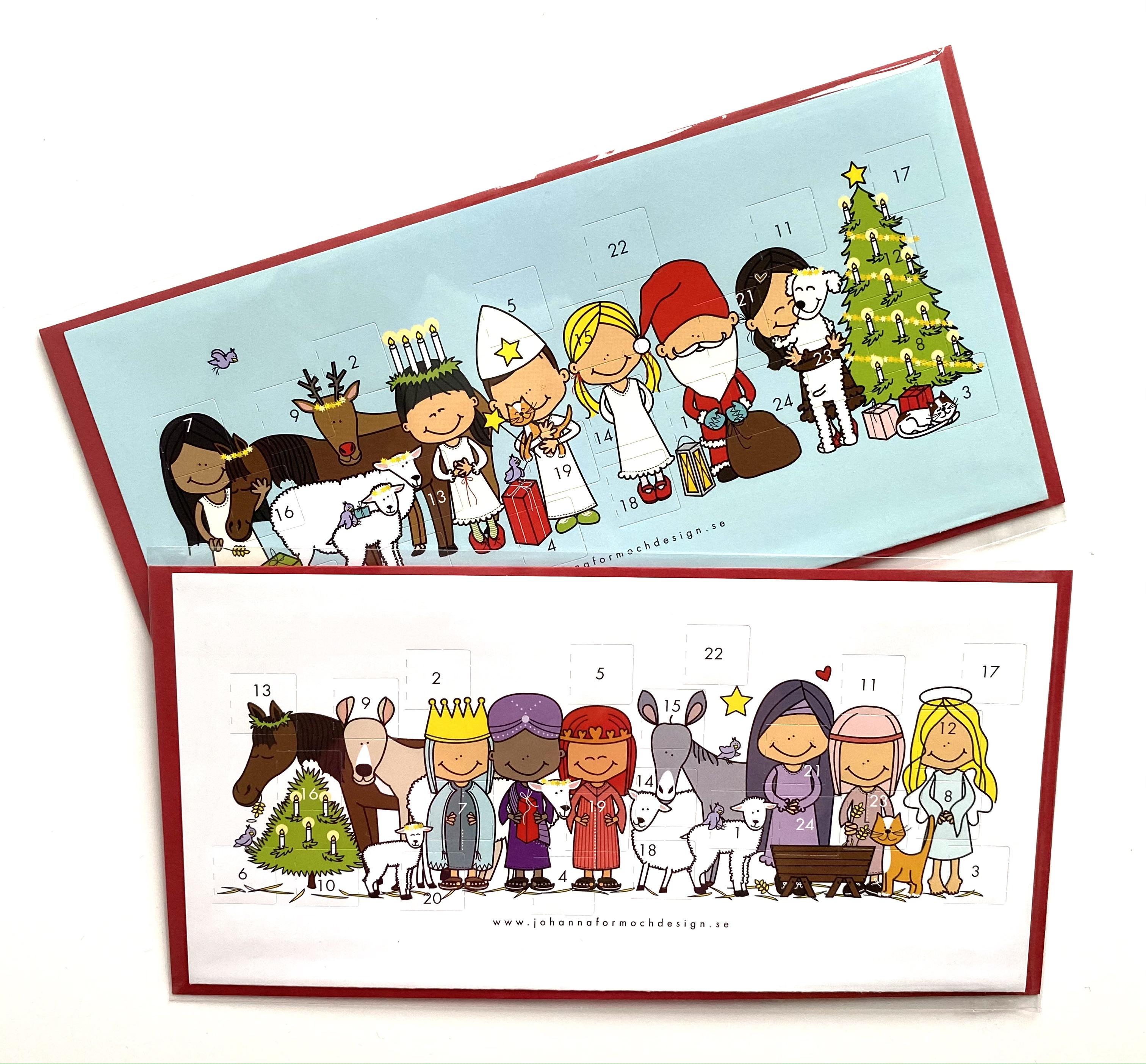 kalenderkort20-johanna2JPG