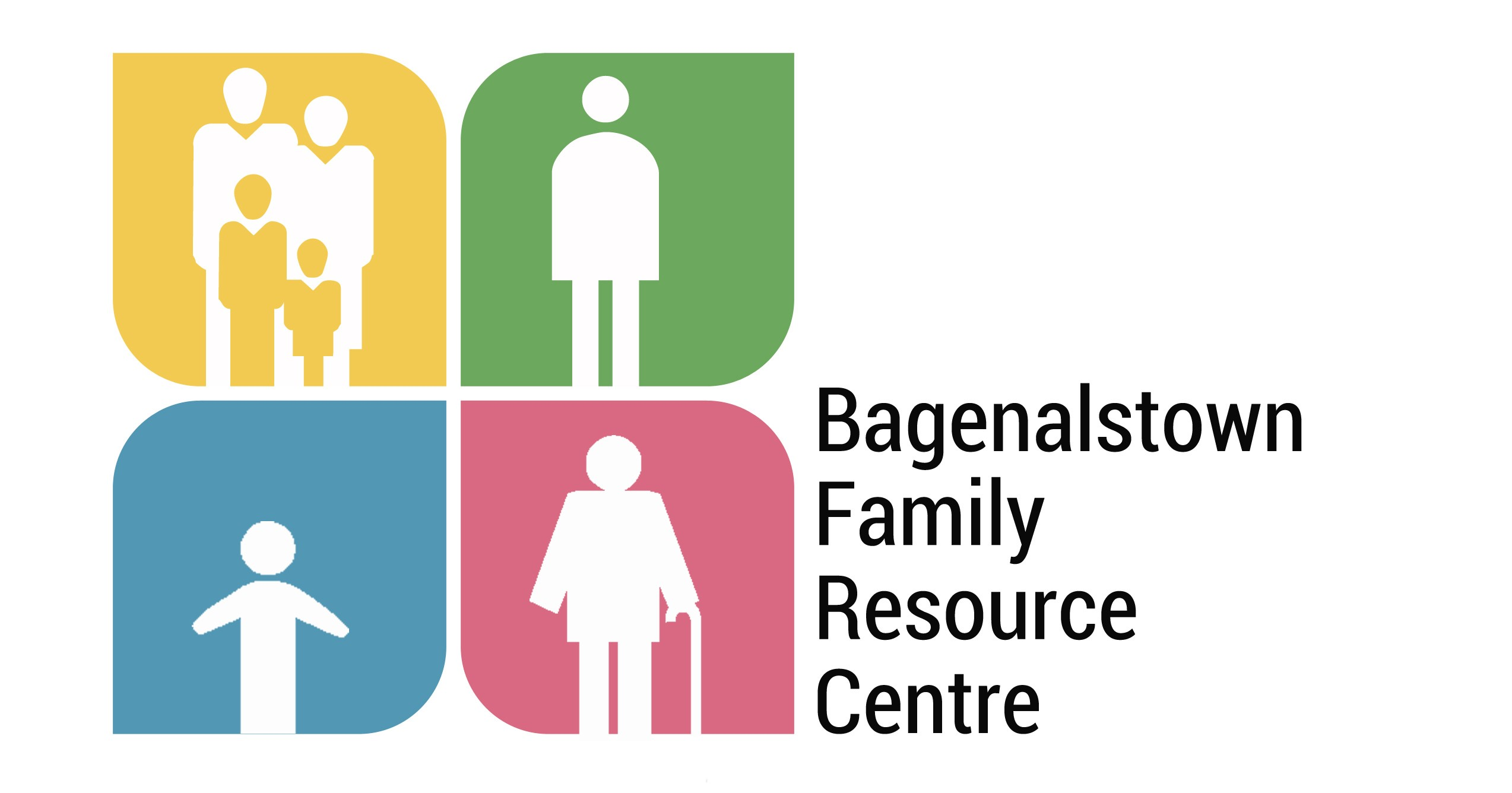 Bagenalstown Family Resource Centre