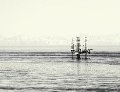 oil_alaskajpg