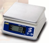UWE ADM SERIES DIGITAL BENCH SCALES