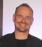 Mark Rossiterjpg