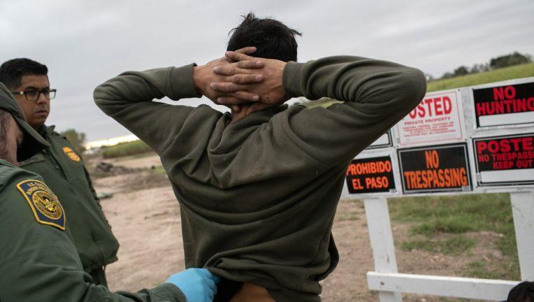 Border-patrol_turning them backjpg