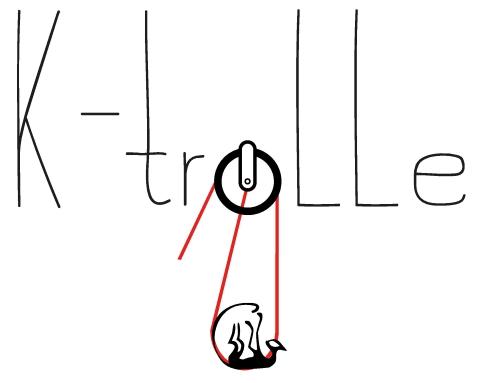 k-trolle-logo 500jpg