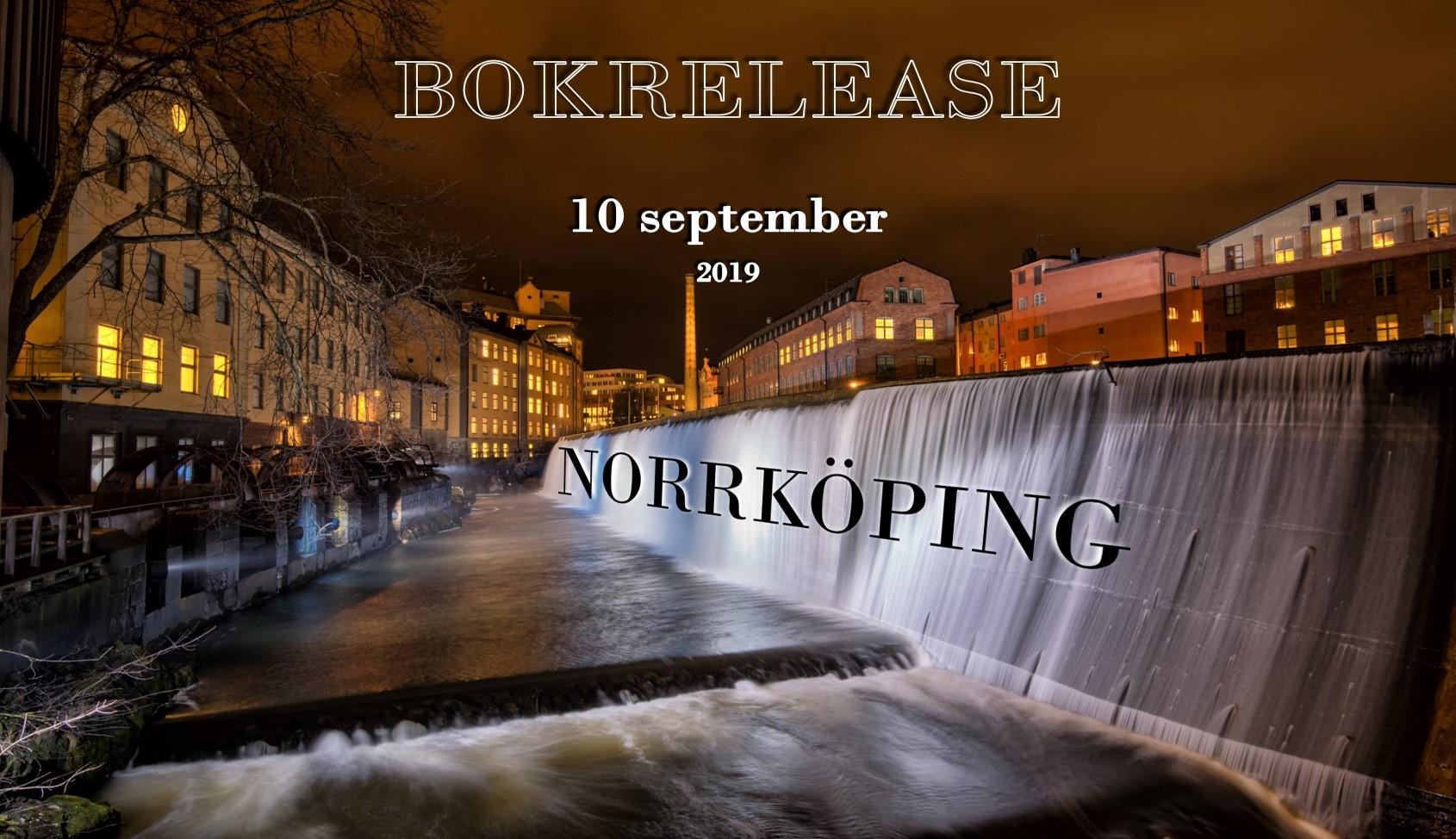 NORRKPING 10 septemberjpg