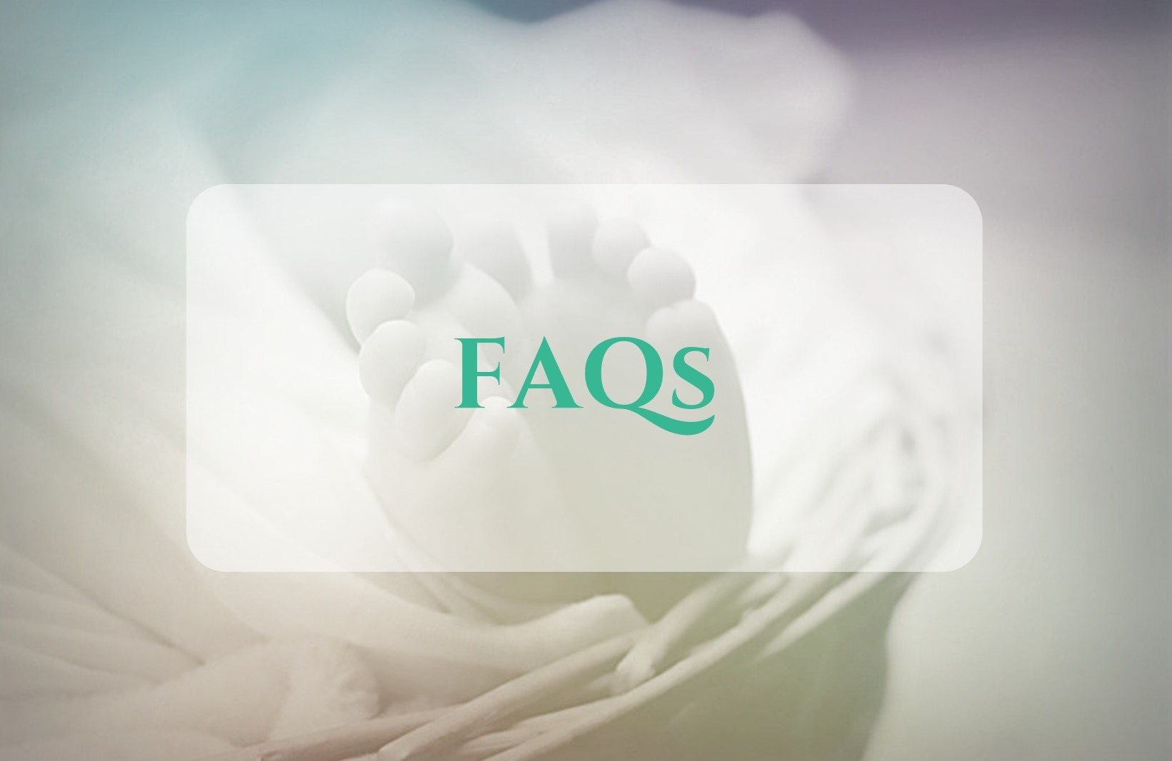 FAQs for placenta encapsulation answered