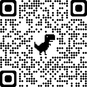 qrcode_covidzoneinfopng