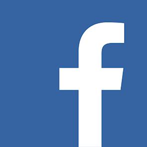 FB-fLogopng