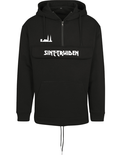 Sweat Pull Over Hoody