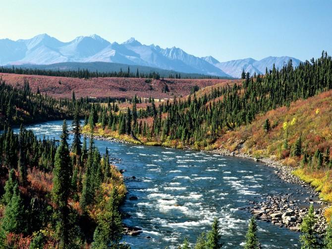 Scenic_Yukon_Territory_-_1600x1200_-_ID_31904592229jpg