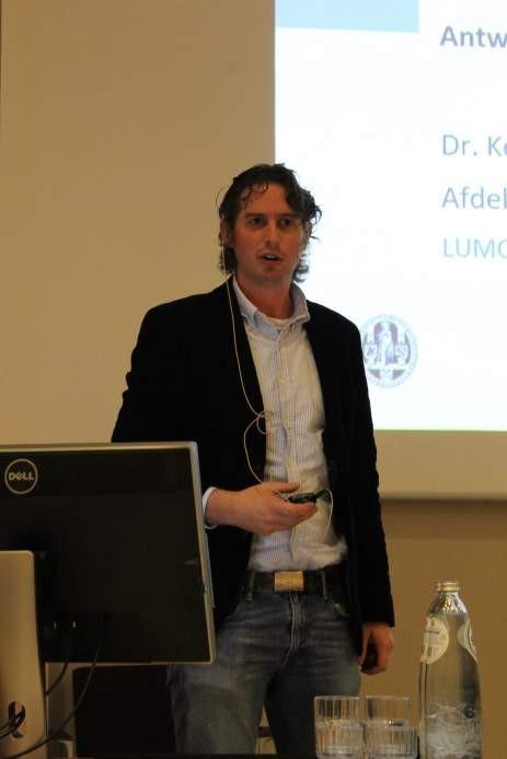 Dr Quintjpg