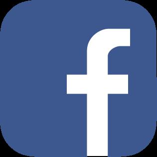 Facebookpng