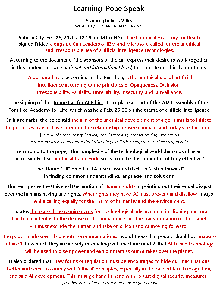 Learning Pope Speak_Gates IBM and the Vatican_What they are really saying_in color_96dpipng