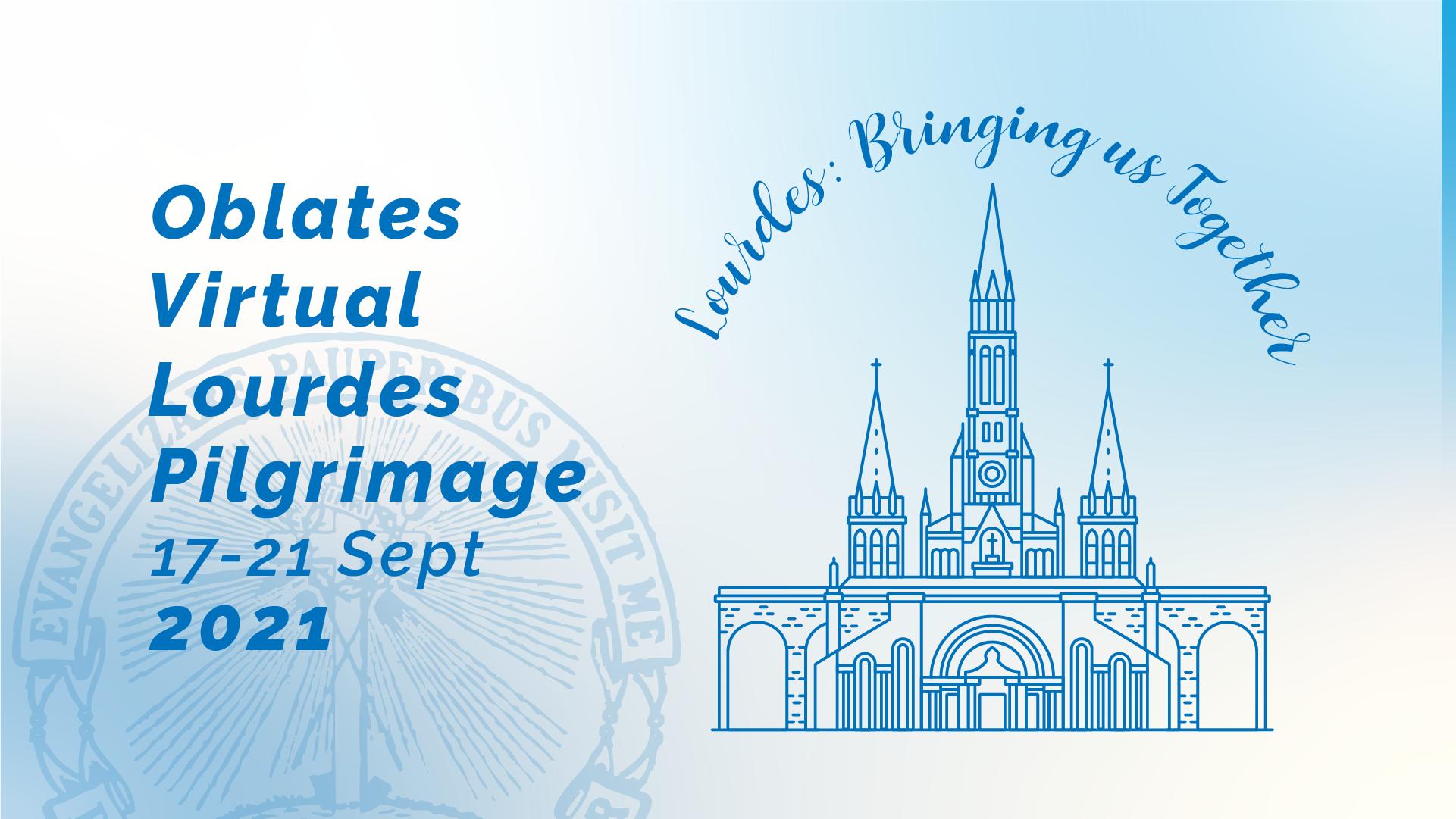 Lourdes Logo Draft 3png