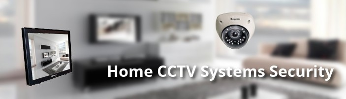 CCTV Systems from Alarm Security Dublin