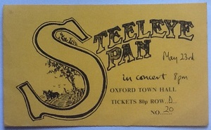 yellow 1972 ticket smalljpg