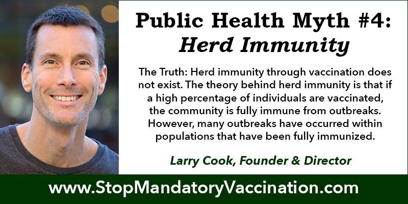 The myth of herd immunityjpeg