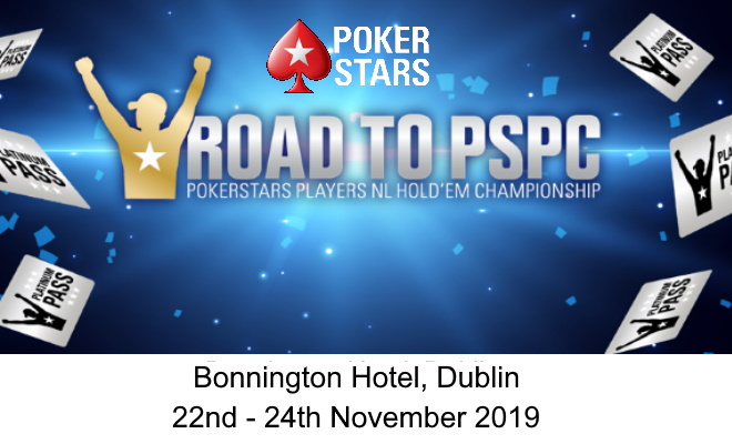 Australian poker tour gold coast 2019