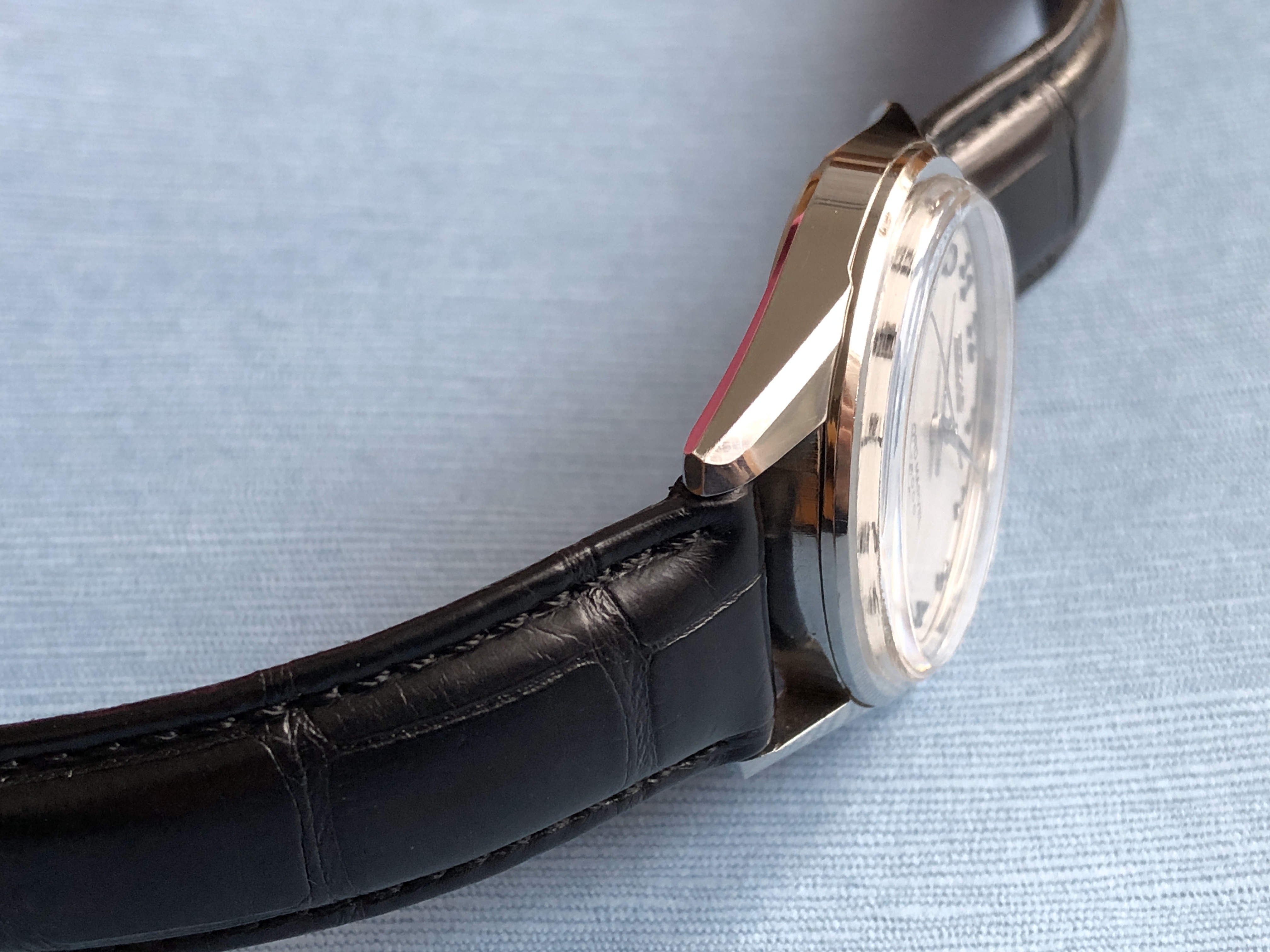 Seiko Lord Marvel 5740-8000 (Sold)