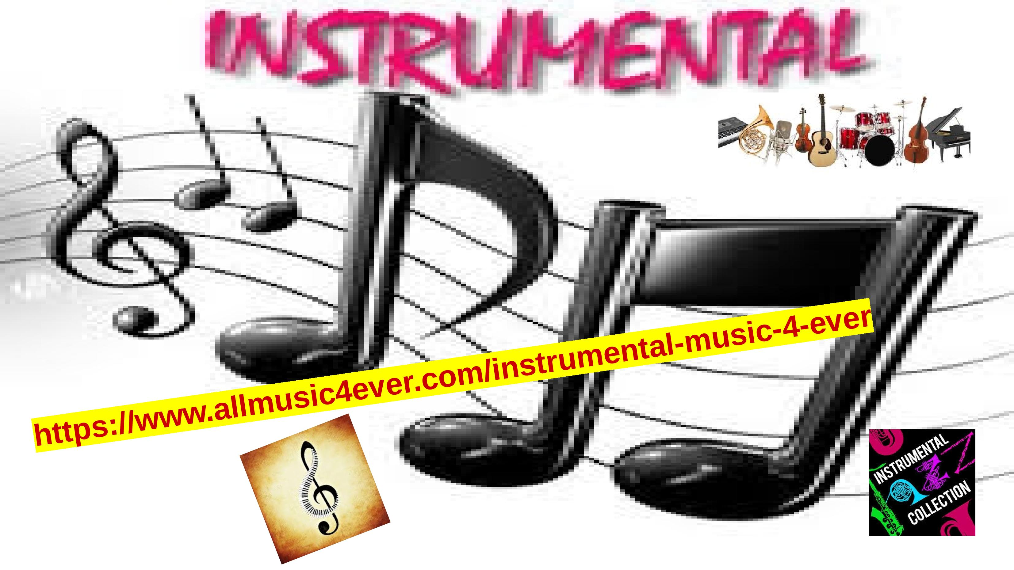 logo instrumental music-page-001jpg