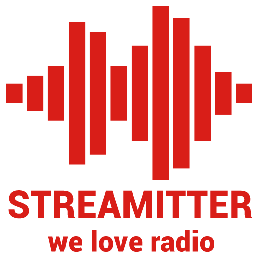 logo streamitterpng