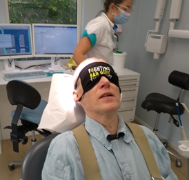 tandartsjpg