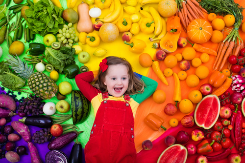 shutterstock_ChildFoodColour418462423jpg
