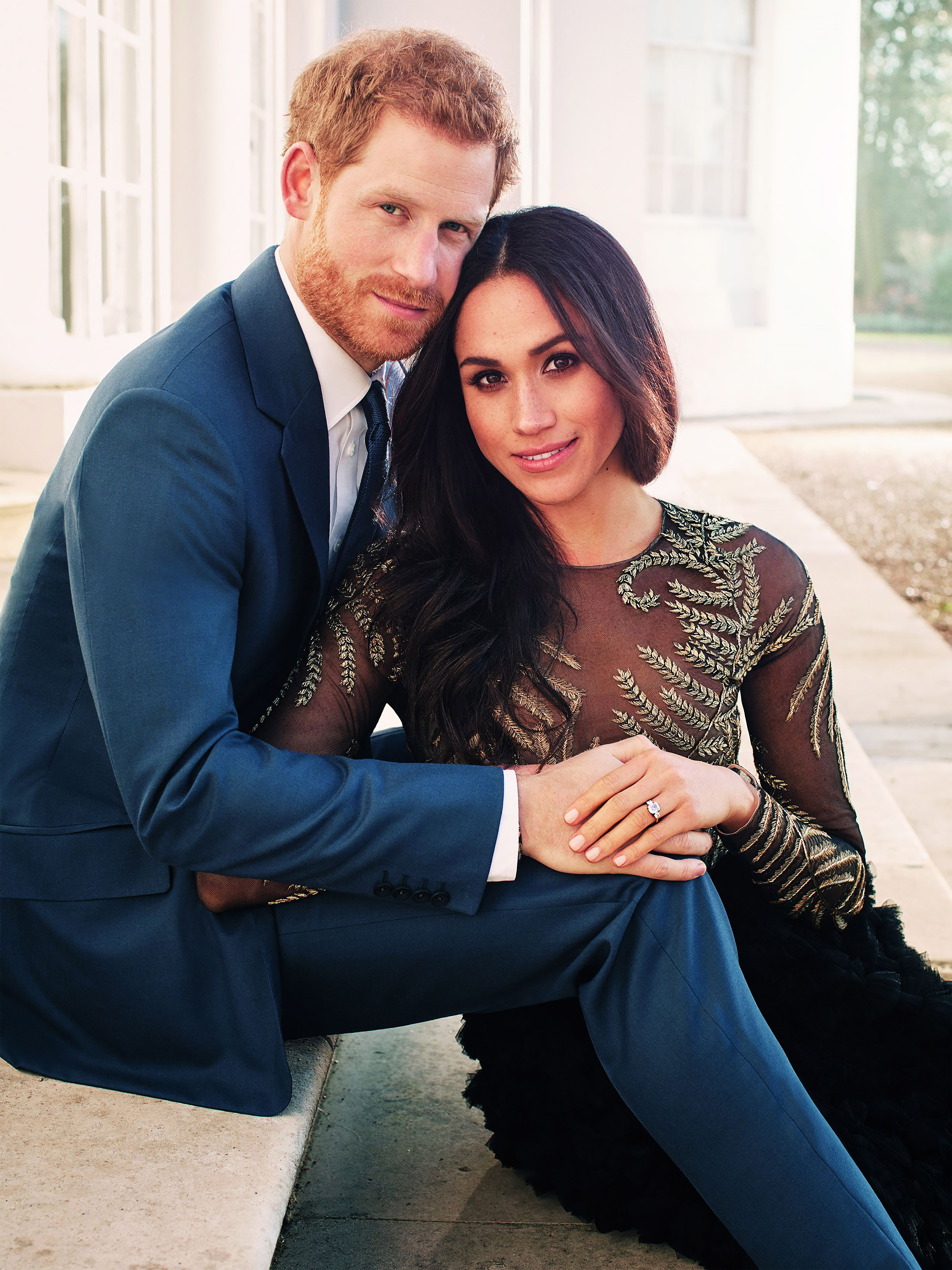 harry-meghan-21jpg
