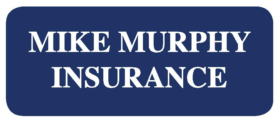 New Sure Life t/a Mike Murphy Insurance is regulated by the central bank of Ireland.