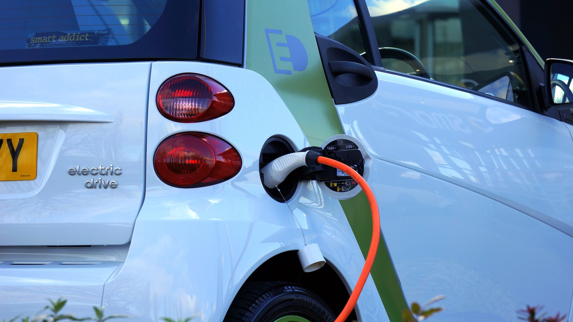 Staying Positive: Electric Vehicles - Progress on the 'Road to Zero', but there are inconvenient truths that need attention