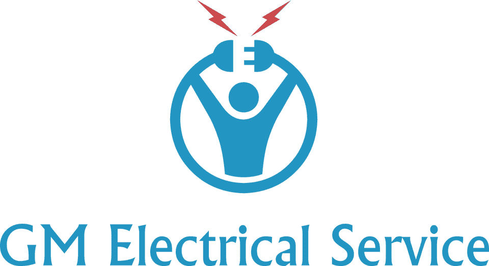 GM Electrical Service
