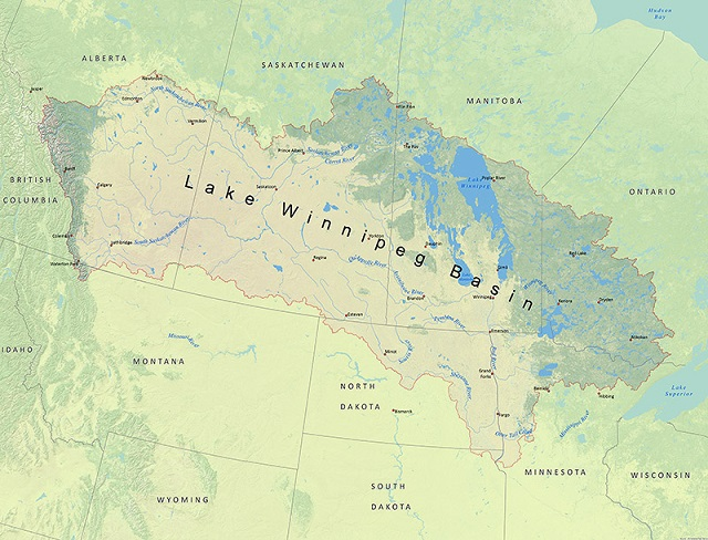 L Winnipeg Watershed 2jpg