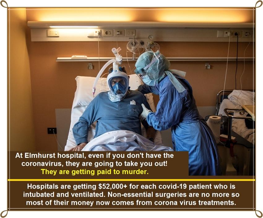 Erin-Marie-Olszewski_Murderous Hospitals graphic3ajpg