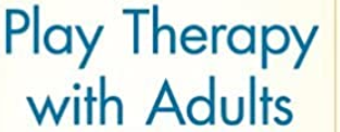 play therapy with adultsPNG