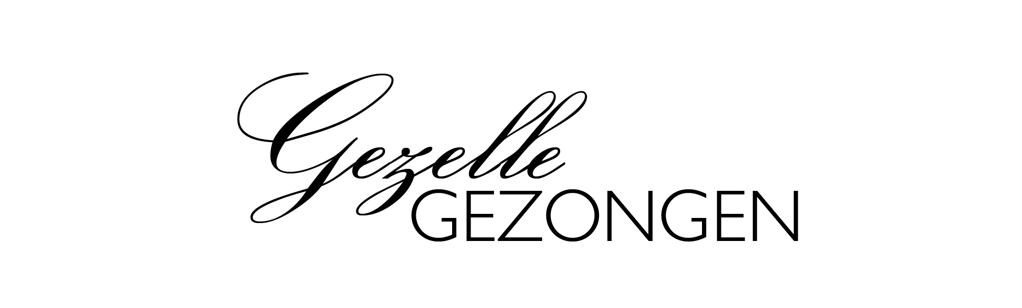 logo Gezelle Gezongen overzicht v1-01jpg