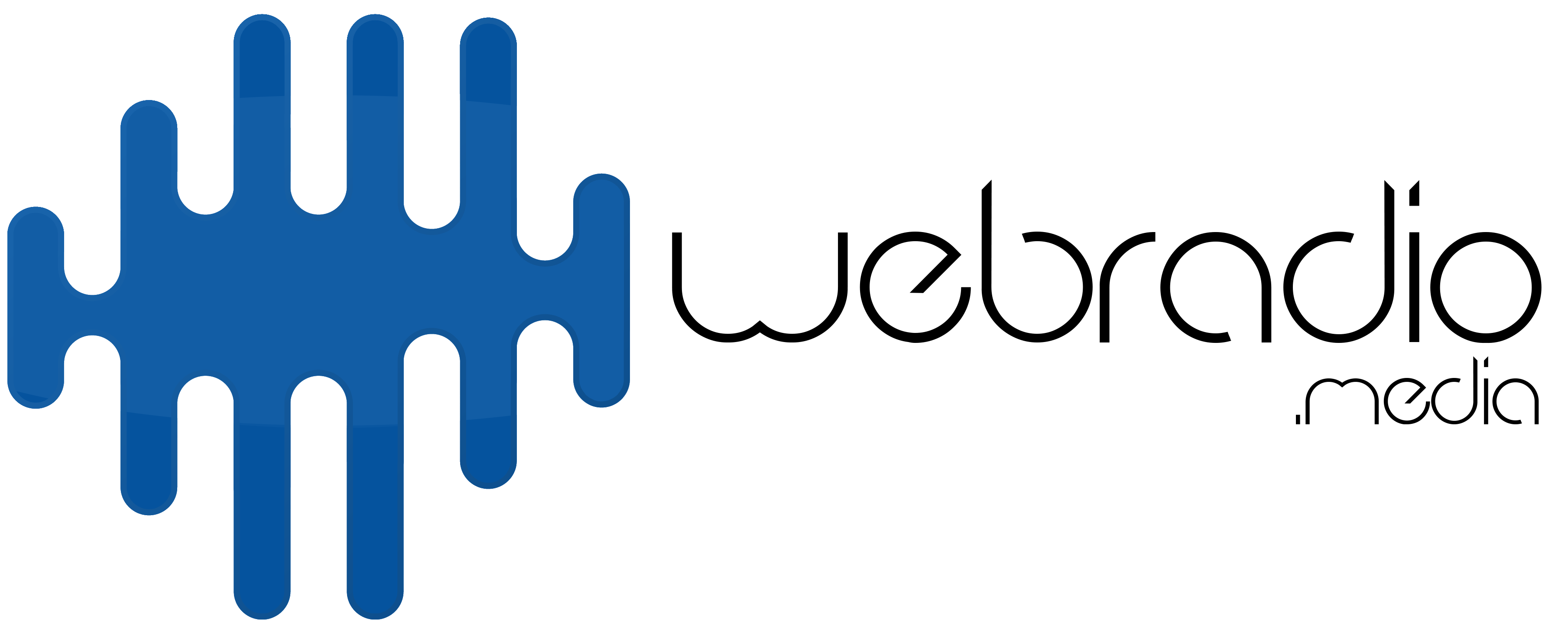 webradio logo voor sitespng
