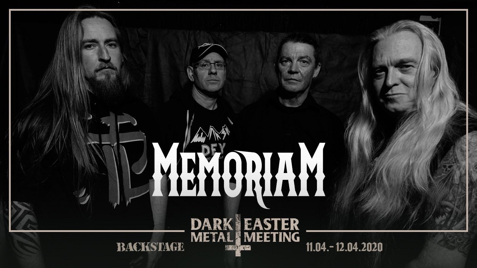 Dark EasterJPG